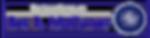 Law-Office-Of-Rex-R-McCarley-logo-1.png