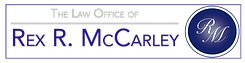 Law-Office-Of-Rex-R-McCarley-logo-1.png
