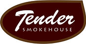 Tender Smokehouse Logo.jpeg