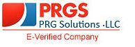 prgs Solutions.jpg