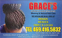 Grace's African Hair Braiding.jpg