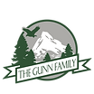 the-gunn-family_logo.png