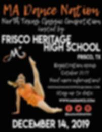 MA Dance Flyer 2019.jpg