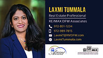 Laxmi-business-card.jpg