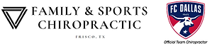 family & sports chiro.png