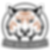 the-robb-family-tiger_logo.png