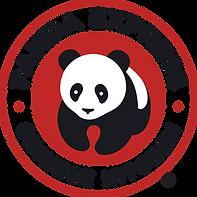 1200px-Panda_Express_logo_svg.png