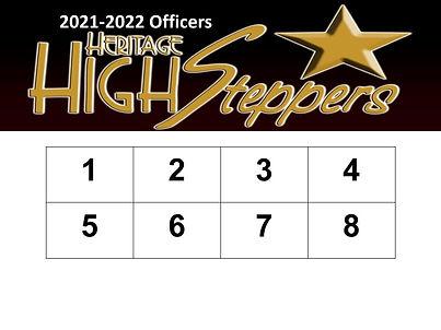 2021-22 Officer Results.jpg
