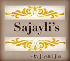Sajayli Boutique.jfif