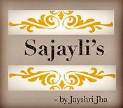 Sajayli Boutique.jfif