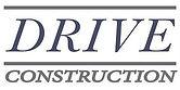 Drive Construction.jfif