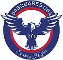 64Squares_Logo.jpg