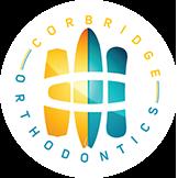 Corbridge Orthodontics.png