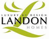Landon Homes.jpg