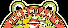 Jeremiahs Ice.png