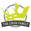 the-cron-family_logo.png