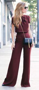 Como aliar moda e estilo pessoal