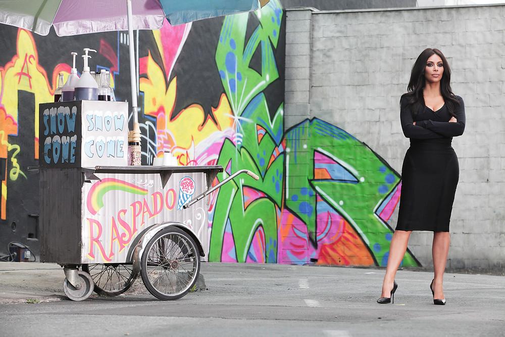 kim-kardashian-west-para-cea-colecao-assinada-dia-dos-namorados-2.jpg