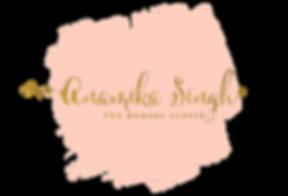 Logo_final_Pink copy.png