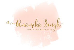 Logo_final_Pink copy.png