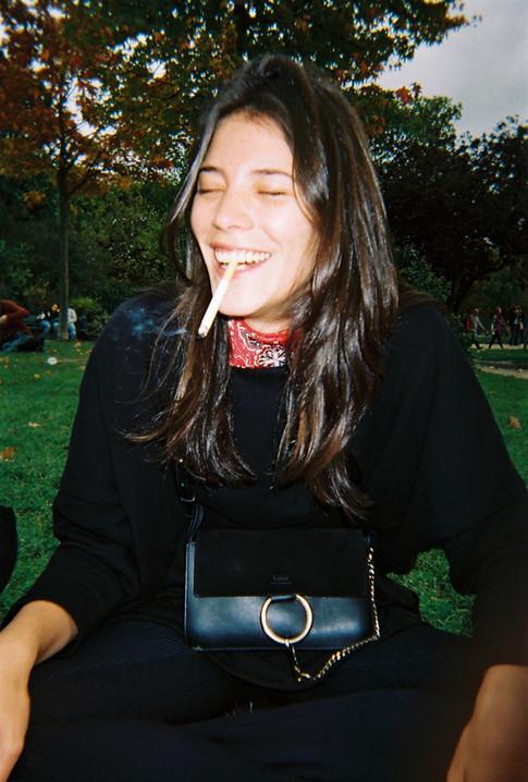 Carlita Ciffoni