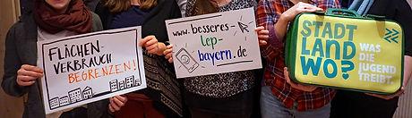 01-14 das bessere lep (Large)_edited.jpg