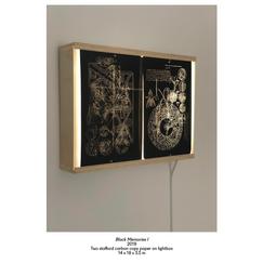 Circe Irasema en PROXYCO Gallery