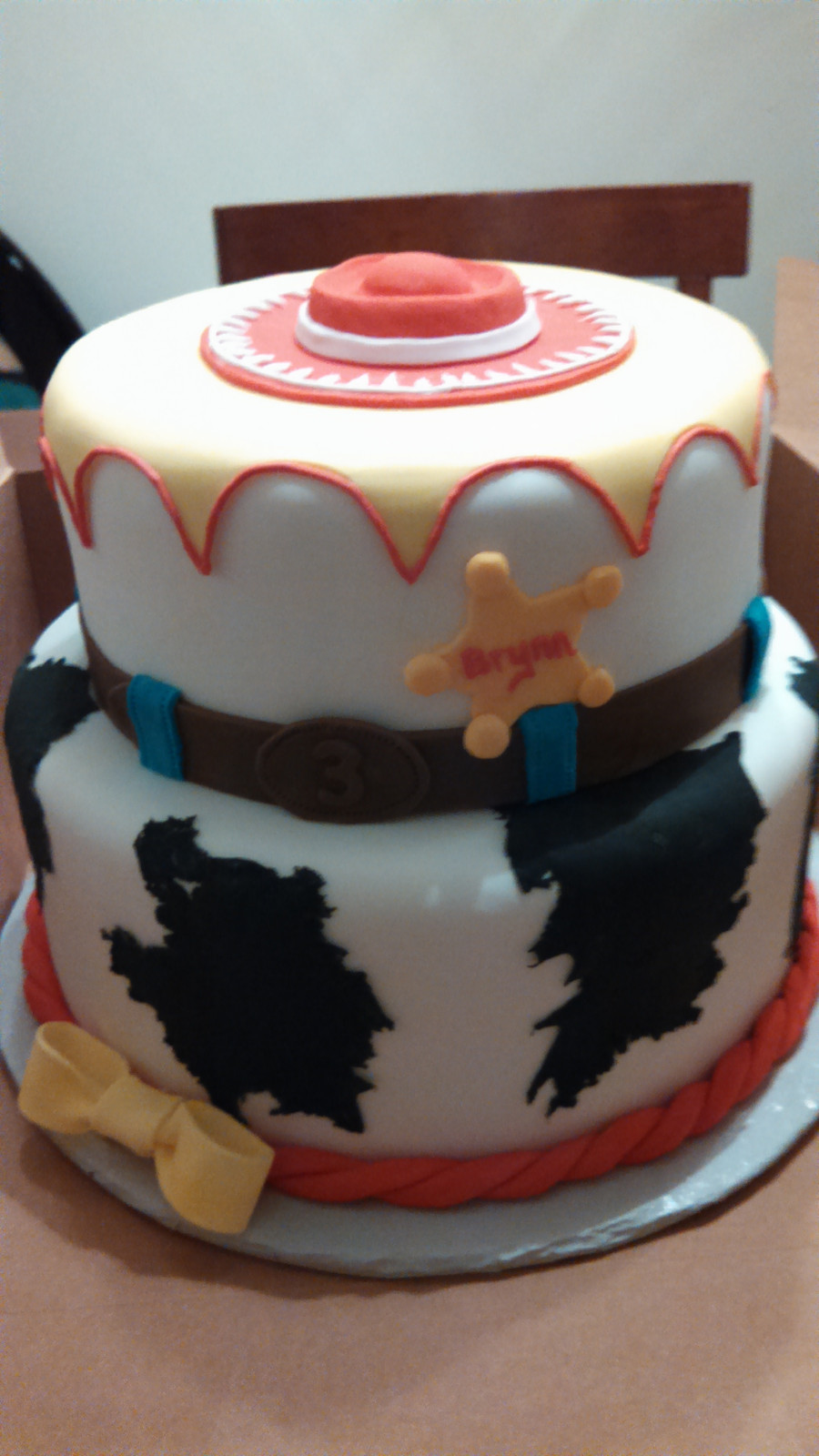 Nothing But Cakes Myrtle Beach Childrens Birthday Cakes