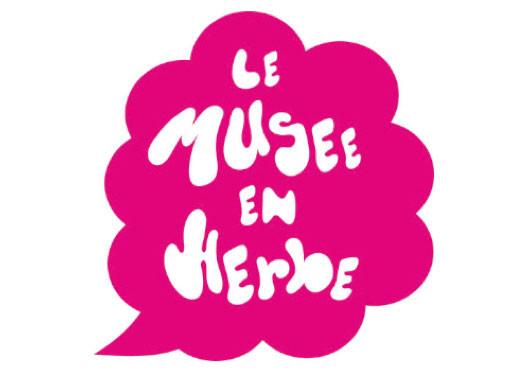 Le-musée-en-herbe-Logo-Partners-optimisé.