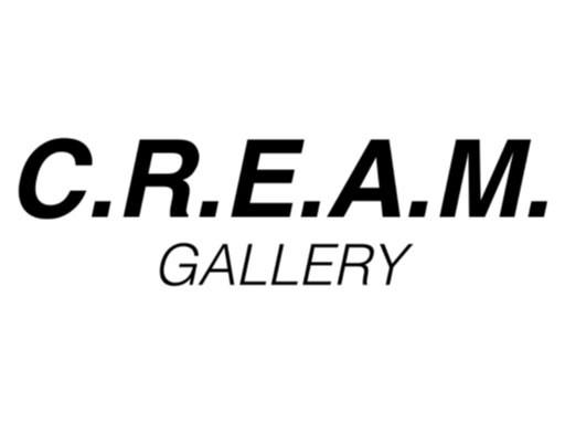 C.R.E.A.M.-Gallery-Logo-Partners-optimis