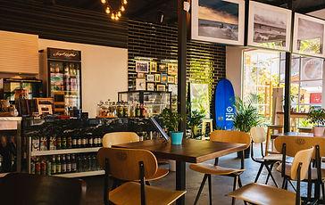 Café-art---optimisé.jpg