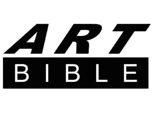 ART-Bible-Logo-Partners-optimisé.jpg