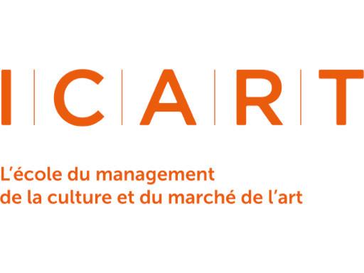 ICART-Logo-Partners-optimisé.jpg