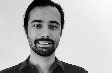 Olivier Filloux Studiolo agency - Marketing conseil en art