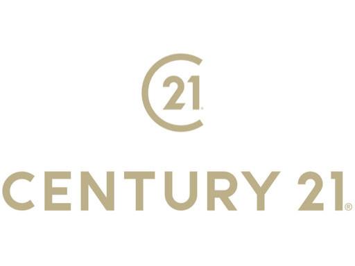 Century-21-Logo-Partners-optimisé.jpg