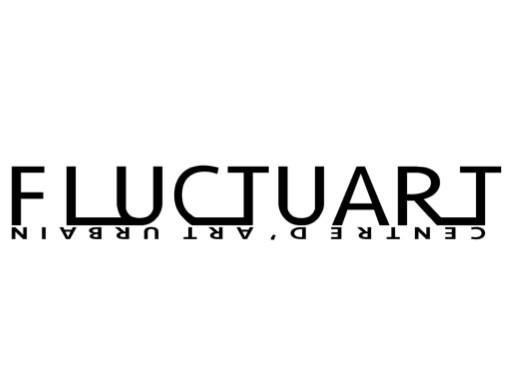 Fluctuart-Logo-Partners-optimisé.jpg