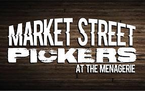 Market-Street-Pickers-logo-bkgd.jpg