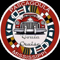 FINAL Goula Cruise Logo Pascagoula.png