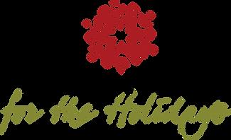 DFH Snowflake logo_r-k-LOGO.png