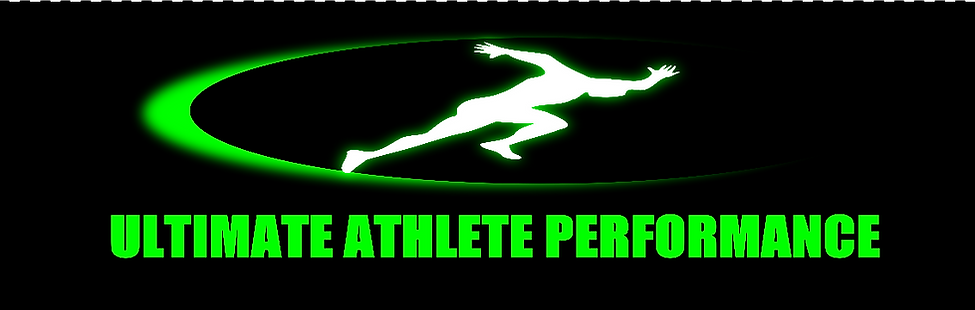 Ultimate Athlete Performance