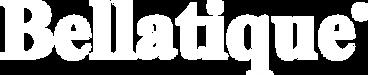 bellatique logo