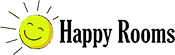 logo-happyrooms.png