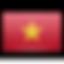 民泊代行-中国語
