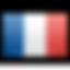 民泊代行 - フランス語