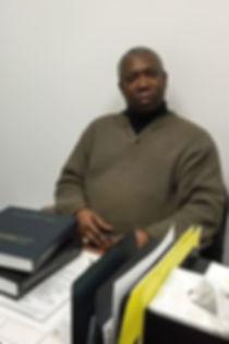 DR. DANIEL COWANS.jpg