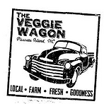 Veggie Wagon.png