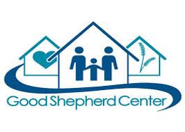 Good Shepherd Center.png