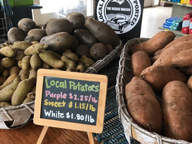 Local Produce promotion 2020.png