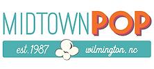 Midtown pop.png