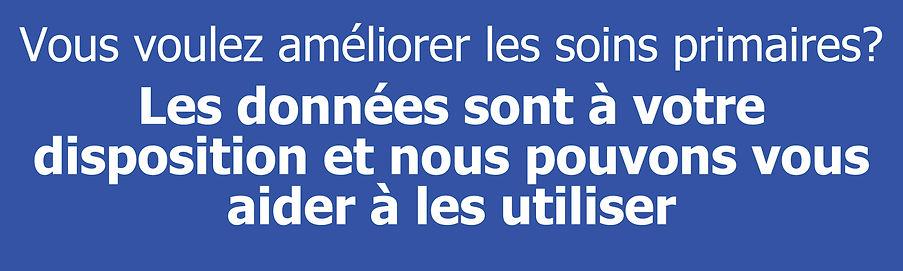 Title FR.jpg